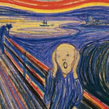 8850-munch-the-scream-e1336013995741[1]